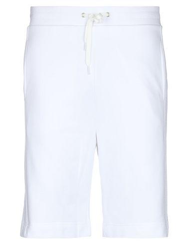 Moschino Shorts Shorts & Bermuda