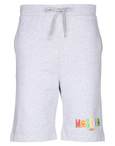 Moschino Shorts & Bermuda