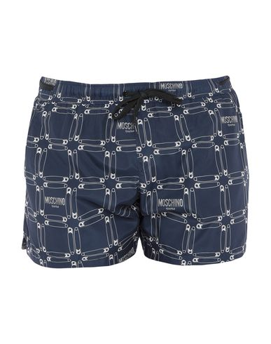 Moschino Shorts Swim shorts