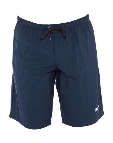 Moschino Beachwears Swim shorts