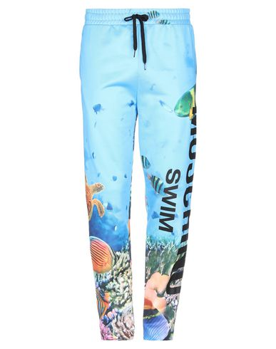 Moschino Pants Casual pants
