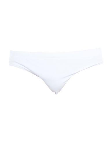 Moschino Pants Swim briefs