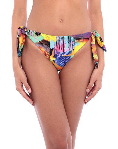Moschino Tops Bikini