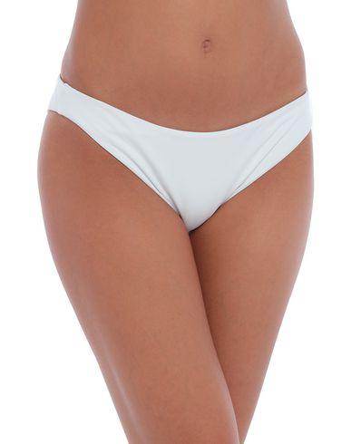 Moschino Beachwear Bikini