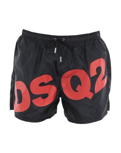 Dsquared2 Shorts Swim shorts