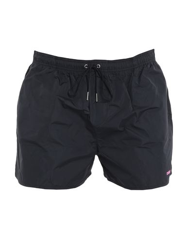 Dsquared2 Shorts Swim shorts