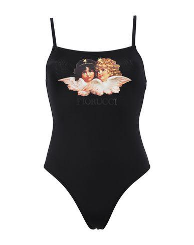 FIORUCCI - One-piece swimsuits