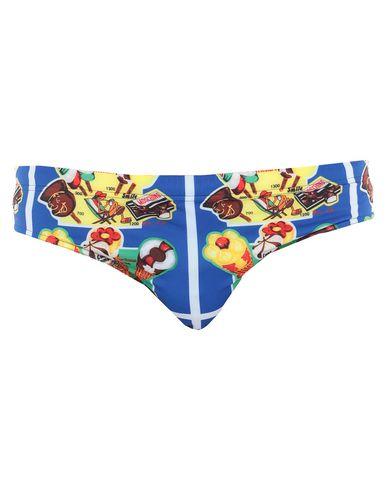 Moschino Underwear & socks Swim briefs