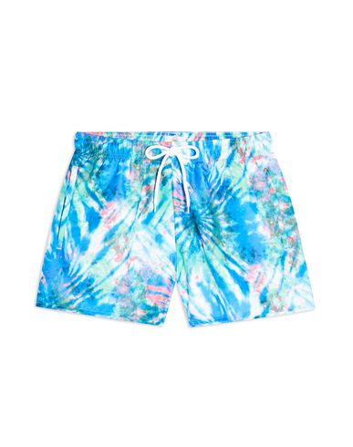 TOPMAN - Swim shorts