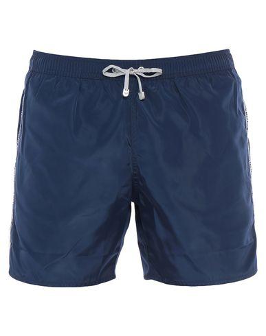 Emporio Armani Shorts Swim shorts