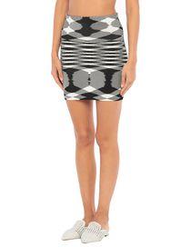 quality design 069be e1f6b Copricostumi donna online: copricostumi mare e vestiti mare ...