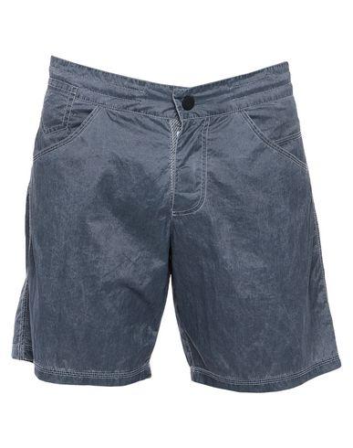FENDI - Swim shorts