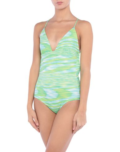 MISSONI MARE - One-piece swimsuits