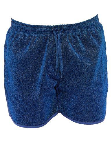 Gcds Shorts Swim shorts