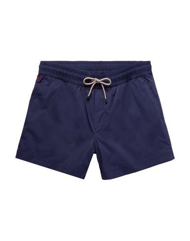 Brunello Cucinelli Shorts Swim shorts