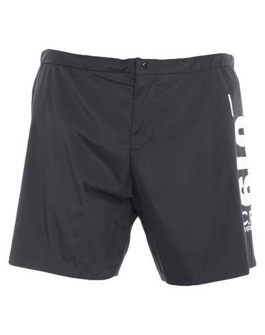 C.p. Company Shorts Swim shorts