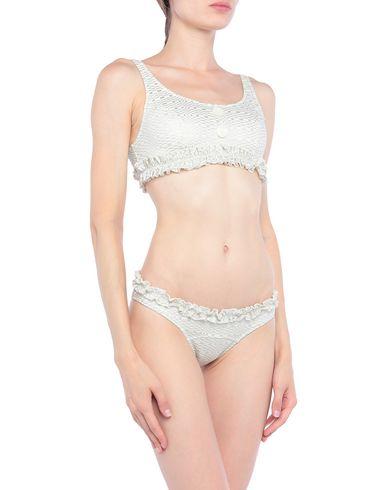 Lisa Marie Fernandez Tops Bikini