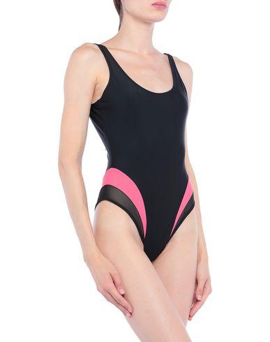 Heron Preston Suits One-piece swimsuits