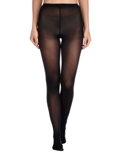 WOLFORD - Socks & tights