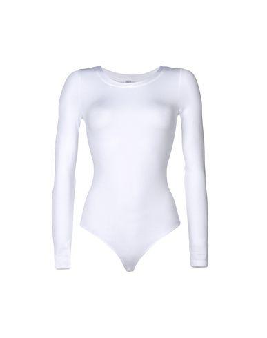 WOLFORD - Bodysuit