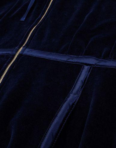 CESARE PACIOTTI LINGERIE Pijama