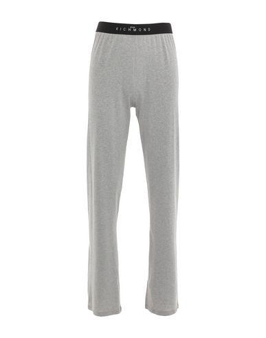JOHN RICHMOND UNDERWEAR Pyjama