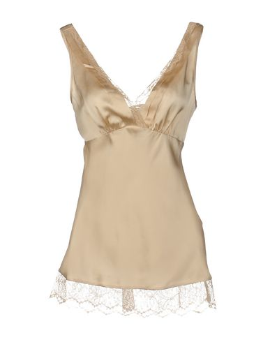 TWIN-SET LINGERIE - Vest