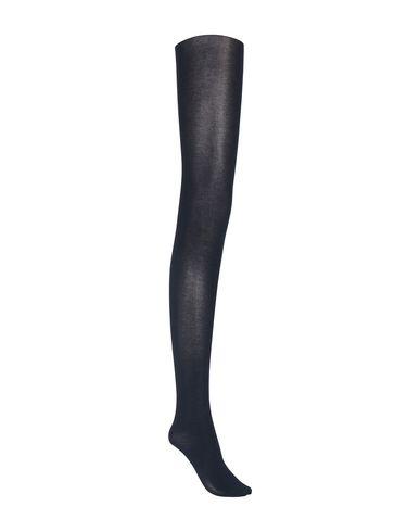 WOLFORD - Socks & tights