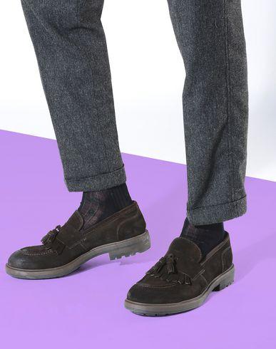 GALLO Calcetines cortos