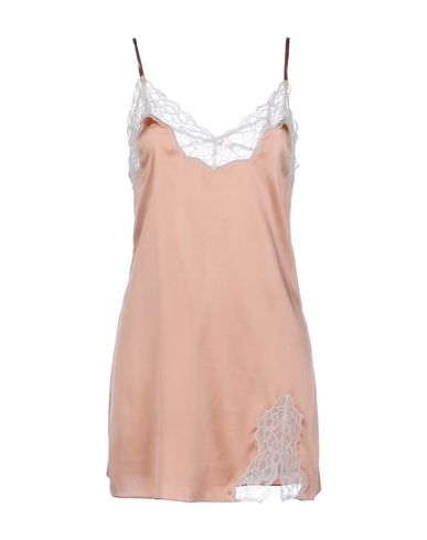 HEIDI KLUM INTIMATES - Nightgown
