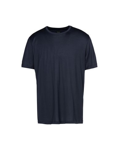 1e896448e9d1 Dolce Gabbana Tshirt Men Dolce Gabbana Tshirts Online On Yoox United States  37851590nc