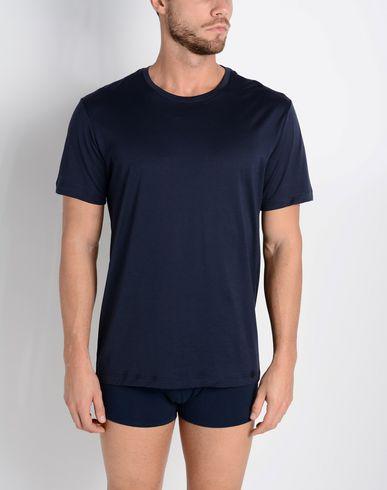 HANRO Camiseta interior