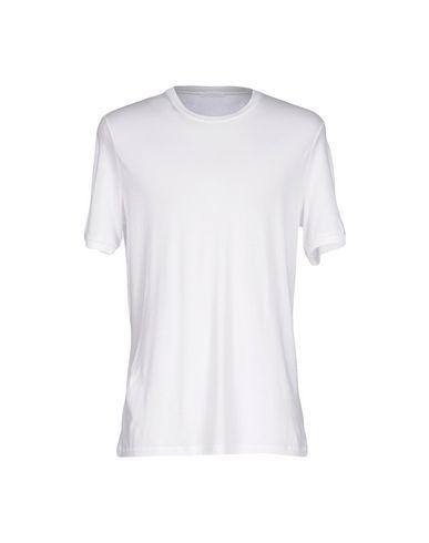LA PERLA Unterhemd