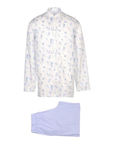 rabatt butikk tilbud Pearl Pyjamas utløp utrolig pris billig kjøp clearance rekke bWrsgHWp4Y