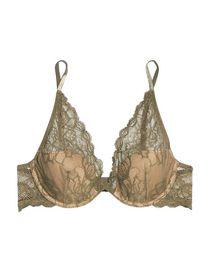 new concept 30478 4d4ae Saldi Calvin Klein Underwear Donna - Acquista online su YOOX