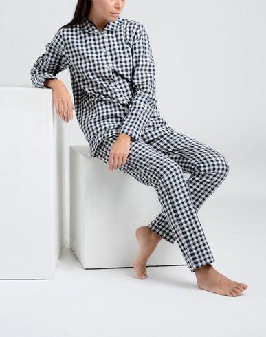 Tommy Hilfiger Pijama utløp footlocker 5jsCDNpNH3