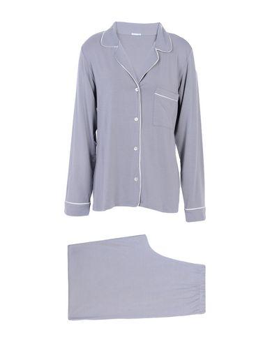 Eberjey Pyjamas 100% autentisk rabatt kjøpet aVS8eW
