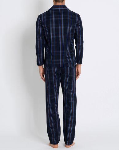 Bleu Ambassador Ambassador Bleu Pyjama Pyjama Pyjama Ambassador Foncé Bleu Foncé wSa7WIqC