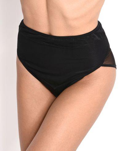 LA FILLE D'O Hot Pants Neuer Stil Online-Verkauf Kaufen Sie billig mit Paypal HylI1