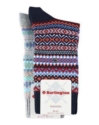 BURLINGTON Medias y Calcetines