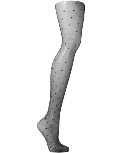 Falke Socks Socks & tights