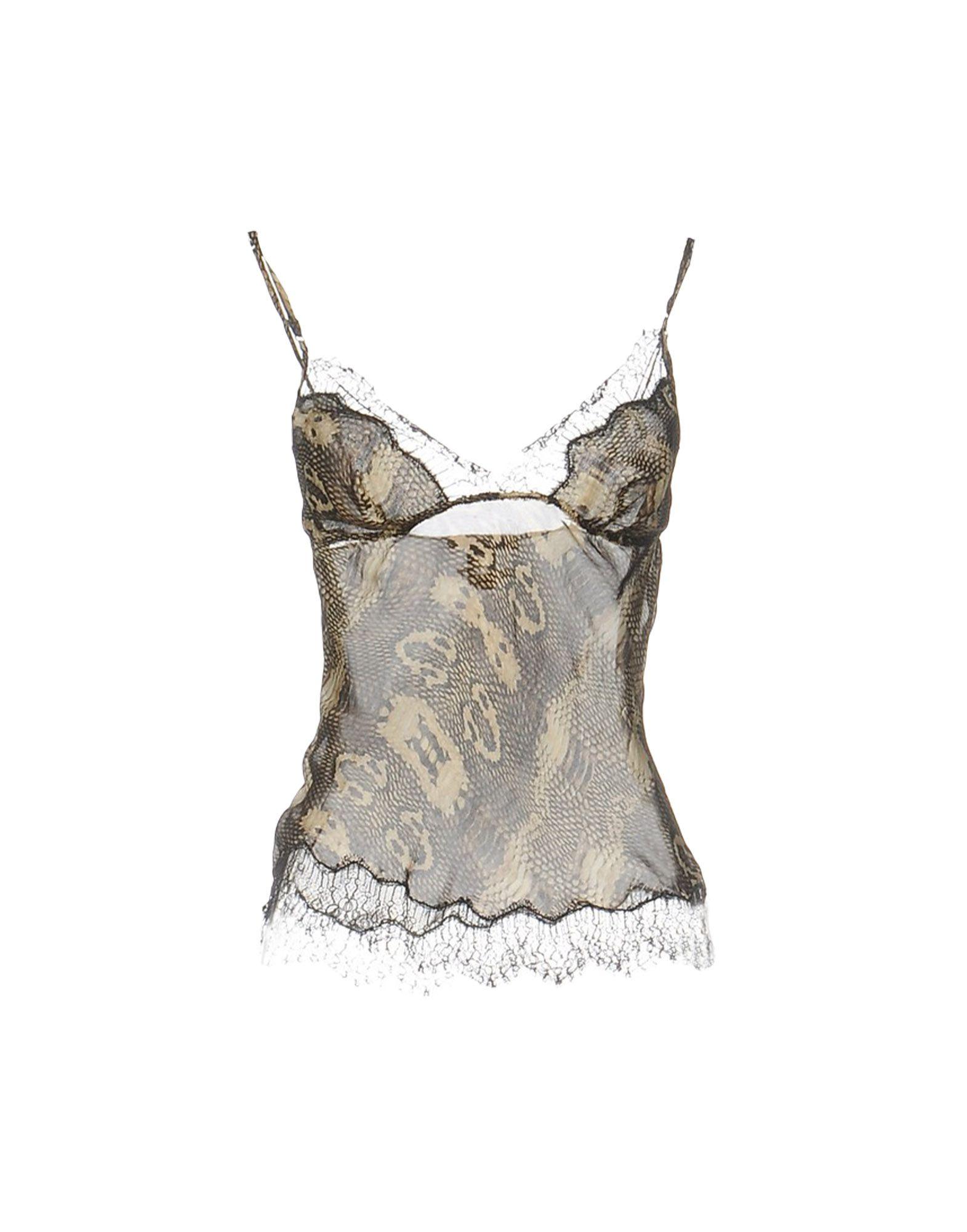 Canottiera Roberto Cavalli Underwear Donna - Acquista online su SQvjmx5YrA