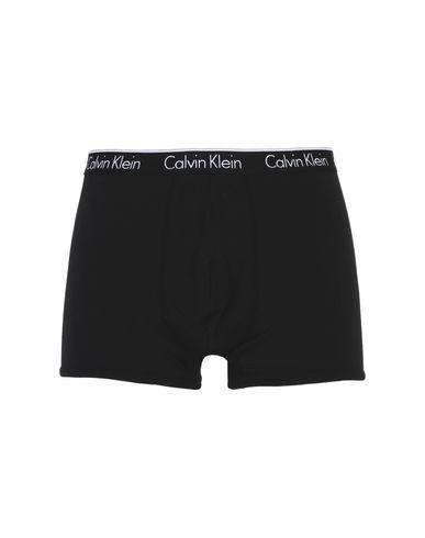 UNDERWEAR Boxershort KLEIN CALVIN KLEIN CALVIN UNDERWEAR Boxershort CALVIN pRaR6WP