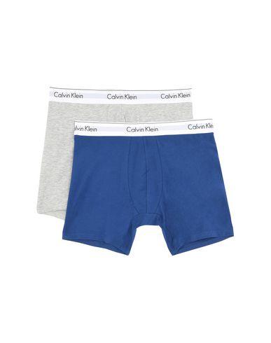 Günstiges Online-Shopping Bestellen Günstigen Preis CALVIN KLEIN UNDERWEAR Boxershort ACMETiJWL