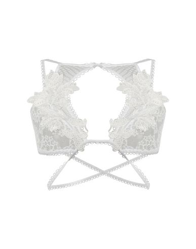 FOR LOVE & LEMONS - Bra