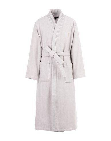 Polo Ralph Lauren Dressing Gown - Men Polo Ralph Lauren Dressing ...