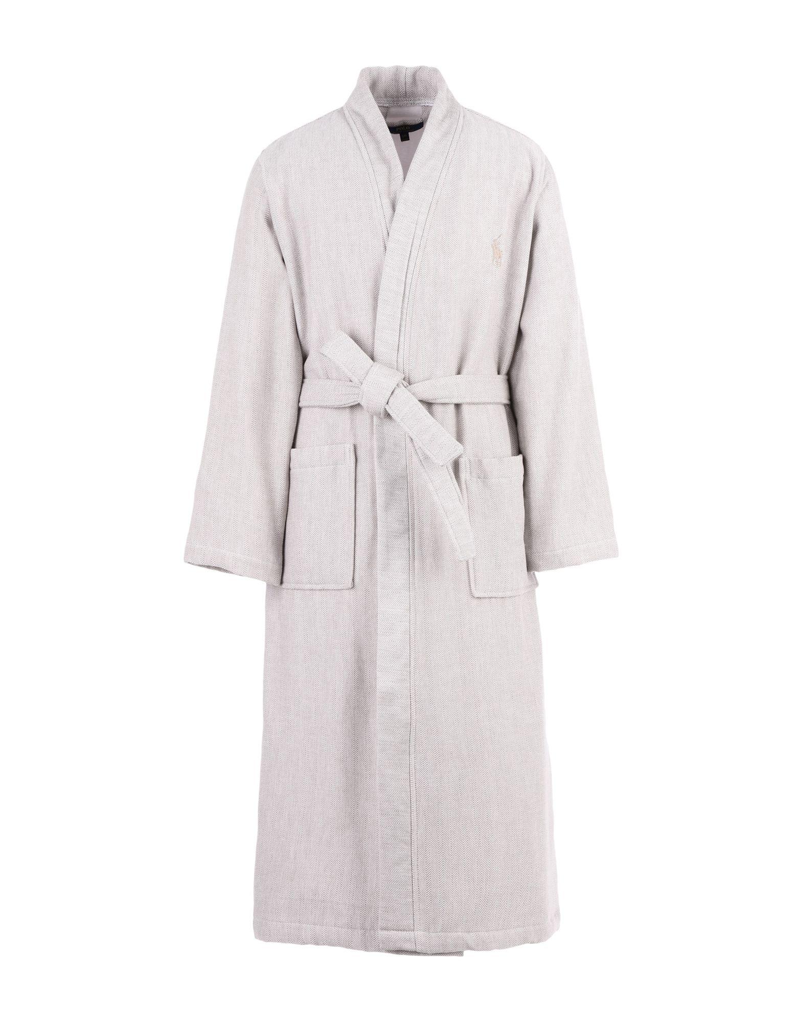 Vestaglia Polo Ralph Lauren Uomo - Acquista online su