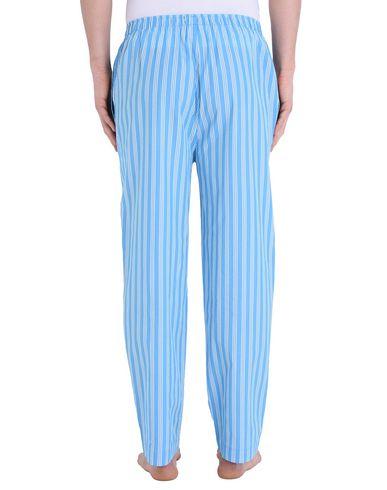 POLO RALPH LAUREN Pyjama Günstigen Preis Top Qualität Outlet-Bestellung Billig Ausgezeichnet Preiswertes Verkaufs-Countdown-Paket FCD8BclD9