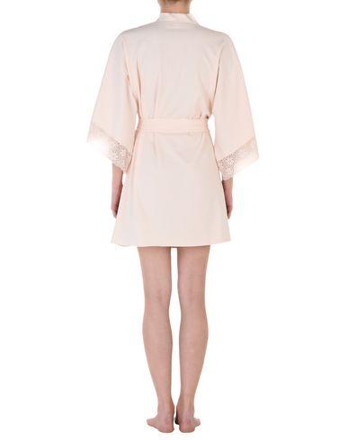 EBERJEY Zelia Kimono Robe Bata