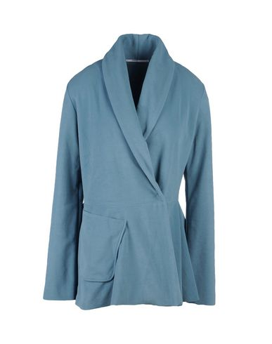Grazialliani Pyjamas klassisk billig pris beste pris rimelig billig online YgmOy